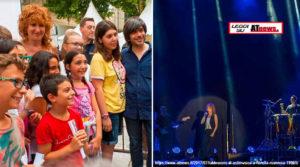 https://www.atnews.it/2017/07/labbraccio-di-astimusica-a-fiorella-mannoia-19965/